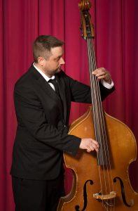 Jeffo Weiss