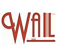 Harmonious Wail Logo